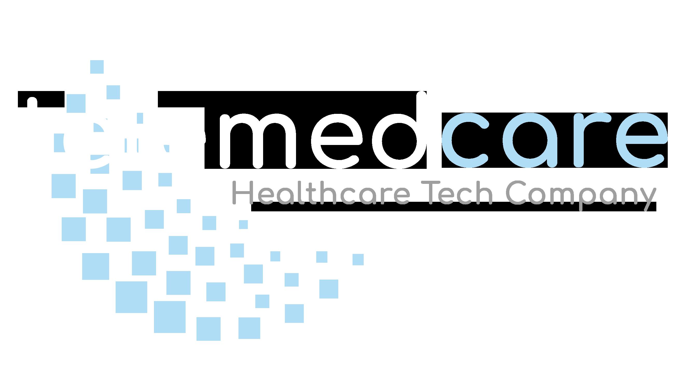 Telemedcare